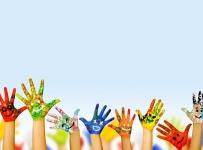 Podnošenje izvješća o organiziranom volontiranju za 2016. godinu