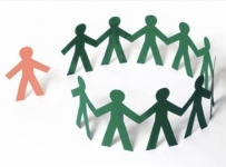 Projekti smanjenja i prevencije socijalne isključenosti