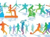 Sufinanciranje sportsko-rekreativnih aktivnosti