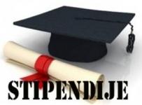 Dodjela stipendija darovitim učenicima