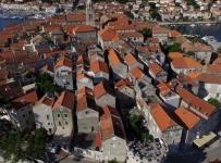 Prezentacija prvog dijela Strategije razvoja turizma Grada Korčule