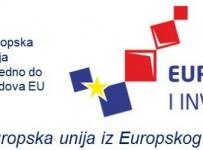 Potpisan ugovor za revitalizaciju obrambenih utvrda Grada Korčule!