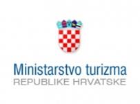 Program razvoja javne turističke infrastrukture u 2016. godini