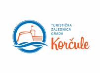 Poziv TZG Korčule za kandidiranje manifestacija u 2016.g.