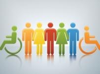 Unaprjeđivanje infrastrukture za pružanje socijalnih usluga u zajednici osobama s invaliditetom - faza 1