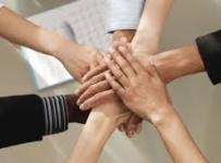 Erasmus+ Sport: Suradnička partnerstva (projekti koji nisu povezani s Europskim tjednom sporta)