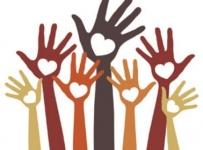 Projekti lokalnih volonterskih centara 2016.