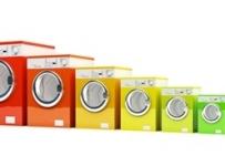 Najava sufinanciranja energetski učinkovitih kućanskih uređaja