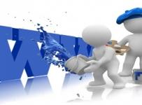 Javni poziv za sudjelovanje u projektu WebPoSt