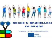 Prijave za praksu u Bruxellesu