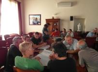 Zajedno za bolje - Korčulanska interaktivna radionica