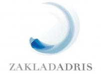 Natječaj za dodjelu sredstava Zaklade Adris
