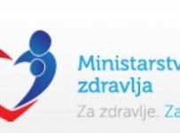 Natječaj za prijavu trogodišnjih programa iz područja zdravstva