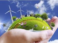 Financiranje projekata zaštite okoliša i prirode